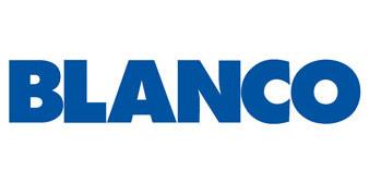 Blanco America, Inc.