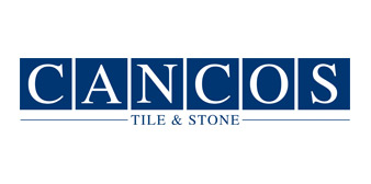 Cancos Tile & Stone Corporation