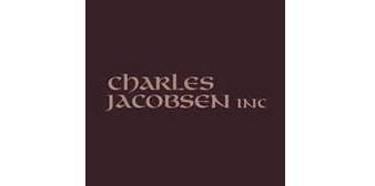 Charles Jacobsen Inc.