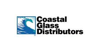 Coastal Glass Distributors