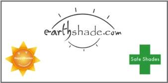 Earthshade Natural Window Fashions