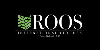 Roos International Architectural and Design Materials