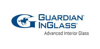 Guardian Berman Glass Editions