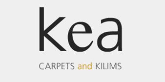 Kea Carpets and Kilims