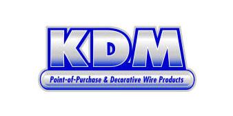 Kent Design and Manufacturing