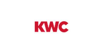KWC America, Inc.