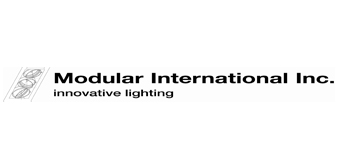 Modular International Inc.