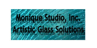 Monique Studio/Artistic Glass Solutions