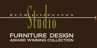 Ruth Livingston Studio