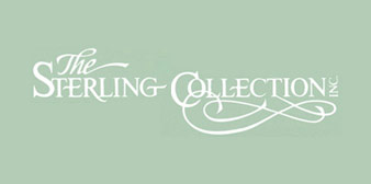 The Sterling Collection, Inc
