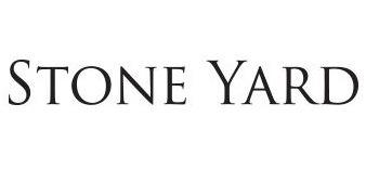 Stone Yard, Inc.