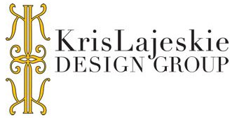 Kris Lajeskie Design Group Inc