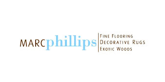 Marc Phillips Decorative Rugs