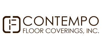 Contempo Floor Coverings, Inc.