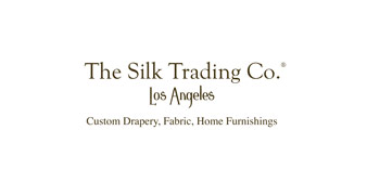 The Silk Trading Co.