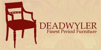 Deadwyler Antiques