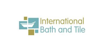 International Bath and Tile