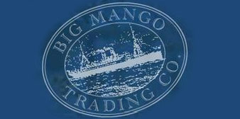 Big Mango Trading Company