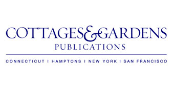 Cottages and Gardens Publications, Inc.