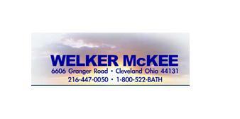 Welker-Mckee Supply Co.