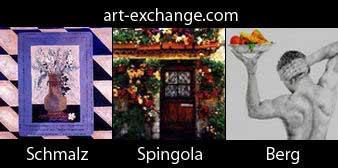 art-exchange.com