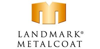Landmark MetalCoat