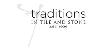 Traditions in Tile