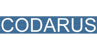 Codarus