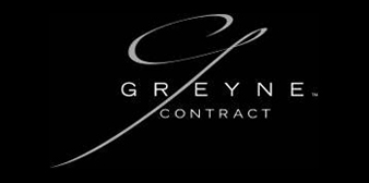 Greyne Company LLC.