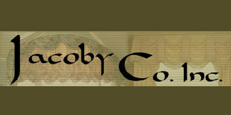 Jacoby Company Inc.