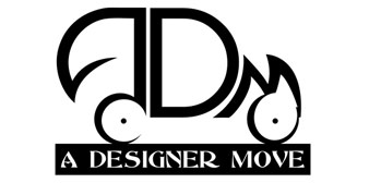 A Designer Move, LLC