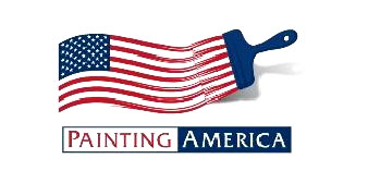 Painting America Corporation