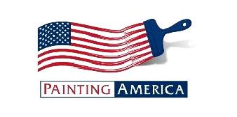 Painting America Corporation