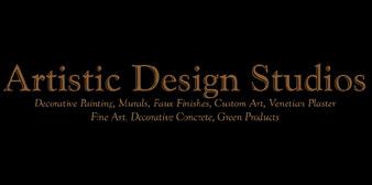 ARTISTIC DESIGN STUDIOS, LLC