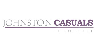 Johnston Casuals Furniture