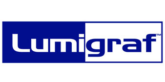 Lumigraf Innovative Resin Panels