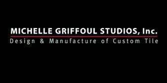 Michelle Griffoul Studios