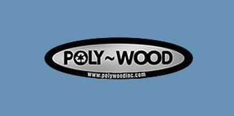 Poly-Wood Inc