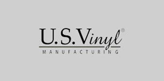 US Vinyl Mfg Corp