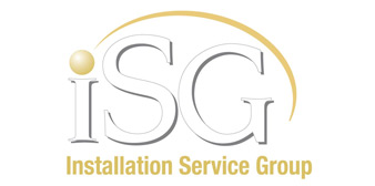 ISG - Installation Service Group