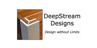 DeepStream Designs, Inc.