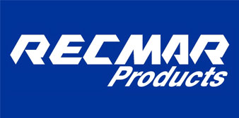 RECMAR Products