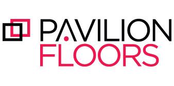 Pavilion Floors