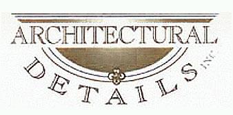 Architectural Details, Inc.