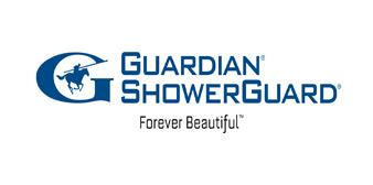 Guardian ShowerGuard