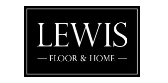 Lewis Floor and Home
