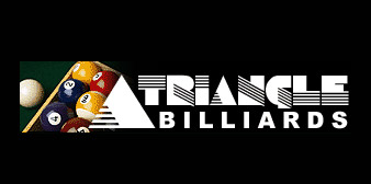 Triangle Billiards Costa Mesa