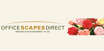 OfficeScapesDirect