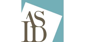 ASID Insurance Program