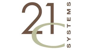 21C-Systems
